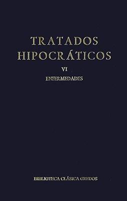 Papel Tratados Hipocraticos 6