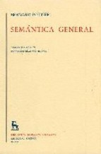 Papel Semantica General