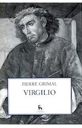 Papel VIRGILIO