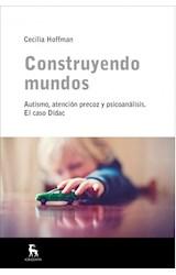 Papel CONSTRUYENDO MUNDOS