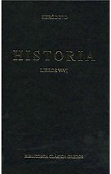 E-book Historia. Libros V-VI