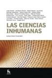 Papel Ciencias Inhumanas, Las