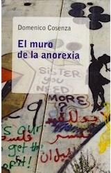 Papel EL MURO DE LA ANOREXIA