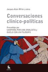 Papel Conversaciones Clínico-Politícas