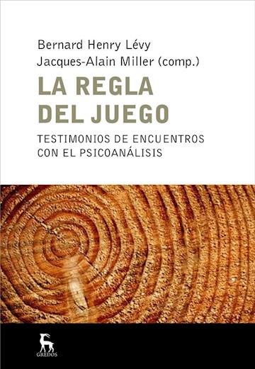 E-book La Regla Del Juego