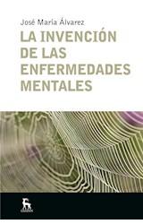 E-book La invención de las enfermedades mentales
