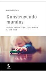 E-book Construyendo mundos