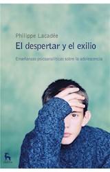 E-book El despertar y el exilio