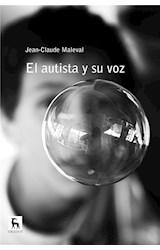 E-book El autista y su voz