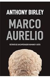 E-book Marco Aurelio