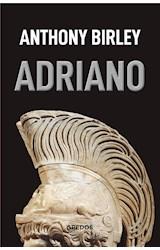 E-book Adriano