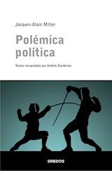 E-book Polémica política