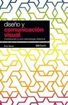 Papel Diseño Y Comunicación Visual
