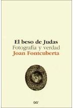 Papel EL BESO DE JUDAS,