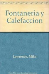 Papel Fontaneria Y Calefaccion