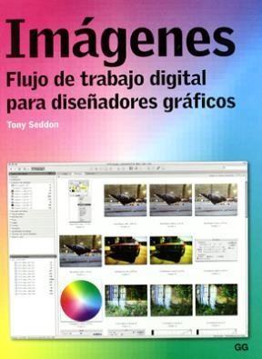 Papel Imagenes Flujo Del Trabajo Digital