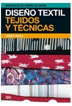 Papel DISEÑO TEXTIL TEJIDOS Y TECNICAS