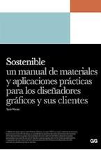 Papel SOSTENIBLE UN MANUAL DE MATERIALES Y APLICACIONES PRACTICAS