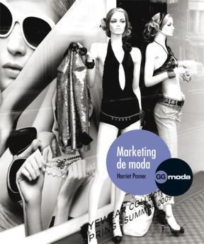 Papel Marketing De Moda