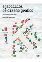 Papel EJERCICIOS DE DISEÑO GRAFICO