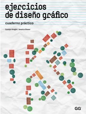 Papel Ejercicios De Diseño Gráfico