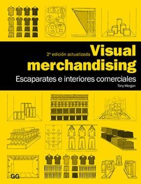 Papel Visual Merchandising