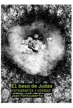 Papel EL BESO DE JUDAS