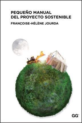 Papel Pequeño Manual Del Proyecto Sostenible