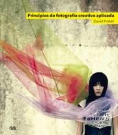E-book Principios De Fotografía Creativa Aplicada