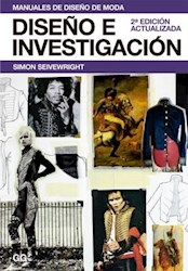 Libro Diseño E Investigacion