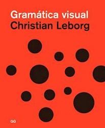 Papel Gramatica Visual