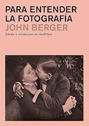 Libro Para Entender La Fotografia