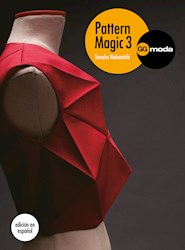 Libro 3. Pattern Magic