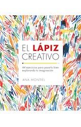Papel EL LAPIZ CREATIVO