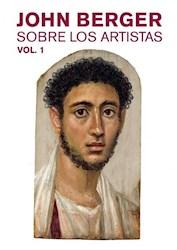 Libro Sobre Los Artistas Vol. 1