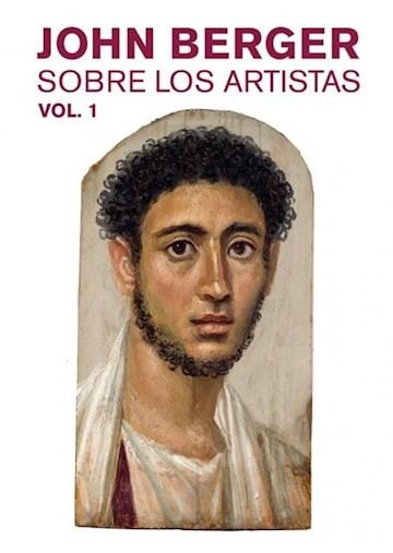 Papel Sobre Los Artistas. Vol. 1