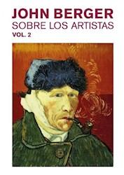 Libro Sobre Los Artistas Vol. 2
