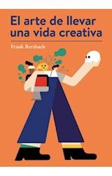 Papel EL ARTE DE LLEVAR UNA VIDA CREATIVA