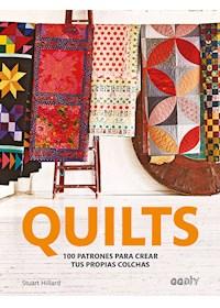Papel Quilts