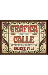 Papel GRAFICA DE LA CALLE