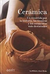 Libro Ceramica