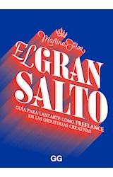 Papel EL GRAN SALTO