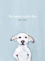 Libro Un Perro Cada Dia