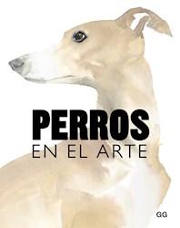 Libro Perros En El Arte