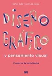 Libro Diseño Grafico Y Pensamiento Visual