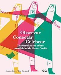 Libro Observar , Conectar , Celebrar