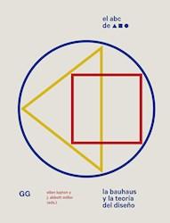 Libro El Abc De La Bauhaus