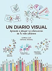 Libro Un Diario Visual