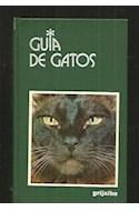 Papel GATOS (GUIAS DE LA NATURALEZA)