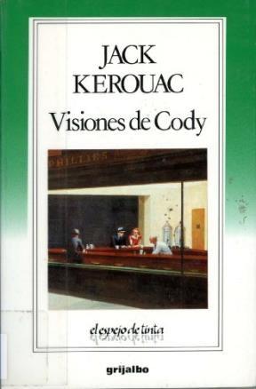 Papel Visiones De Cody